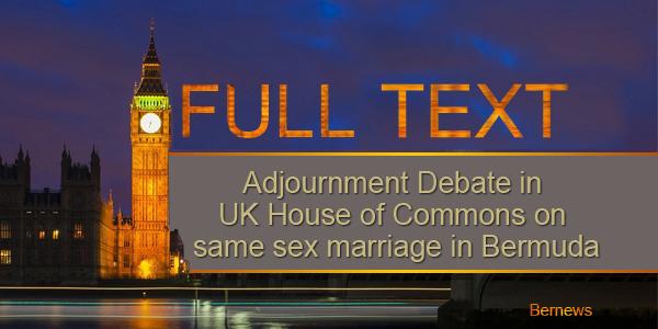Full-Text-Adjournment-Debate-TC-Jan-29-2018-2