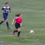 Girl's Football League Bermuda, January 13 2018-5474
