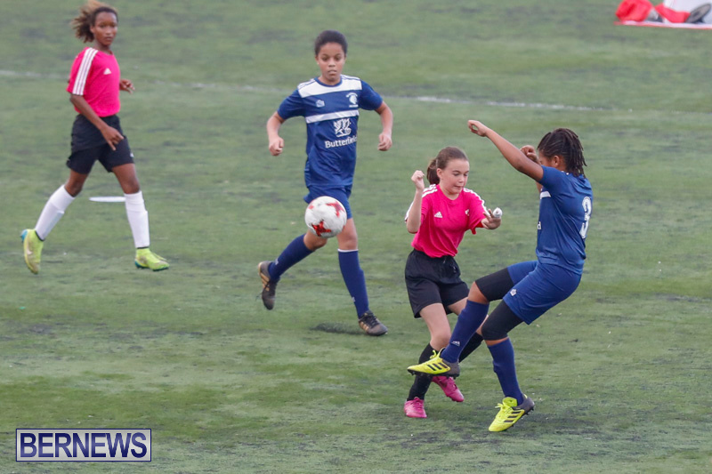 Girl's-Football-League-Bermuda-January-13-2018-5476