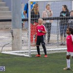 Girl's Football League Bermuda, January 13 2018-5520