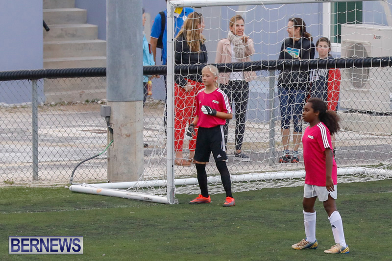 Girl's-Football-League-Bermuda-January-13-2018-5520