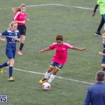 Girl's Football League Bermuda, January 13 2018-5527