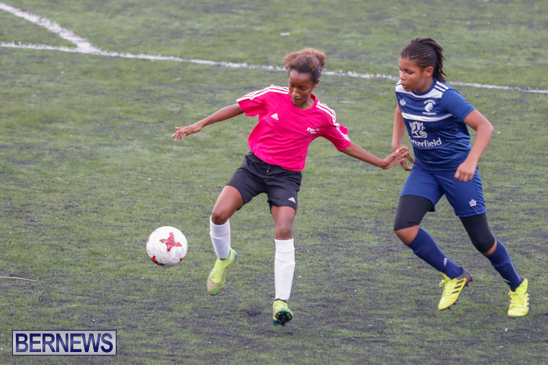 Girl's-Football-League-Bermuda-January-13-2018-5534