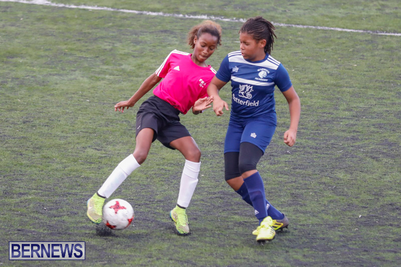 Girl's-Football-League-Bermuda-January-13-2018-5536
