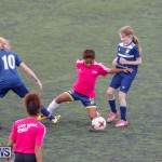 Girl's Football League Bermuda, January 13 2018-5550