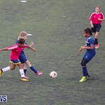 Girl's Football League Bermuda, January 13 2018-5554