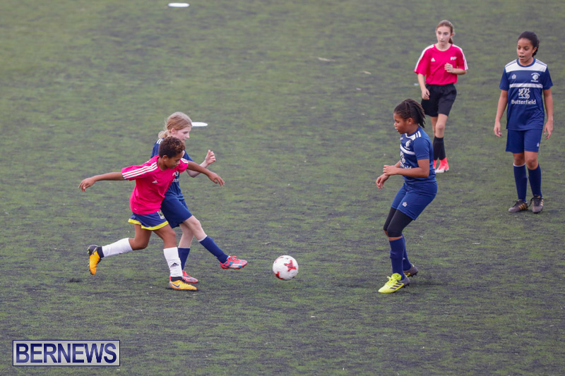 Girl's-Football-League-Bermuda-January-13-2018-5554