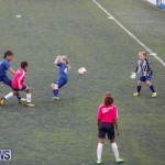 Girl's Football League Bermuda, January 13 2018-5556