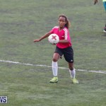 Girl's Football League Bermuda, January 13 2018-5583
