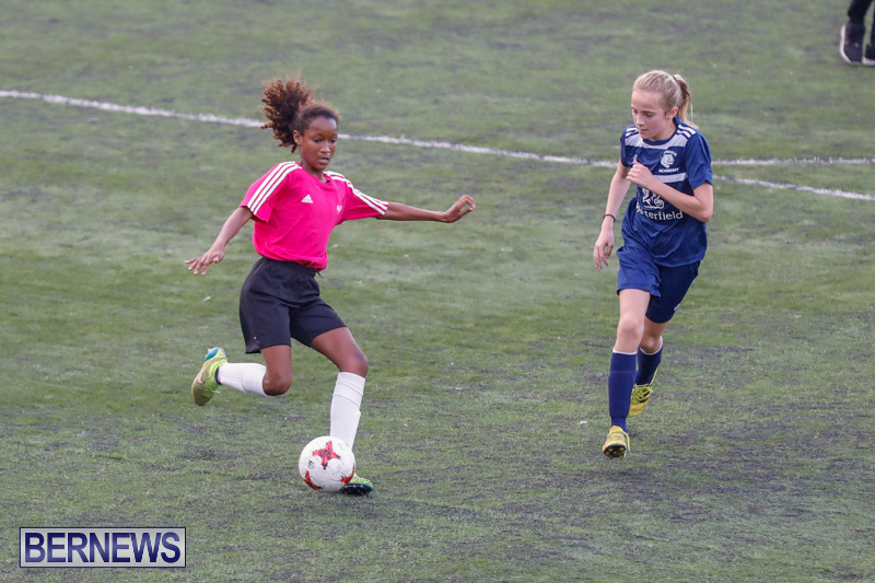 Girl's-Football-League-Bermuda-January-13-2018-5586