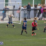 Girl's Football League Bermuda, January 13 2018-5636
