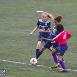 Girl's Football League Bermuda, January 13 2018-5650