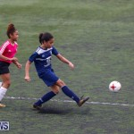 Girl's Football League Bermuda, January 13 2018-5687