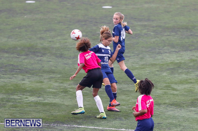 Girl's-Football-League-Bermuda-January-13-2018-5694