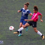Girl's Football League Bermuda, January 13 2018-5708