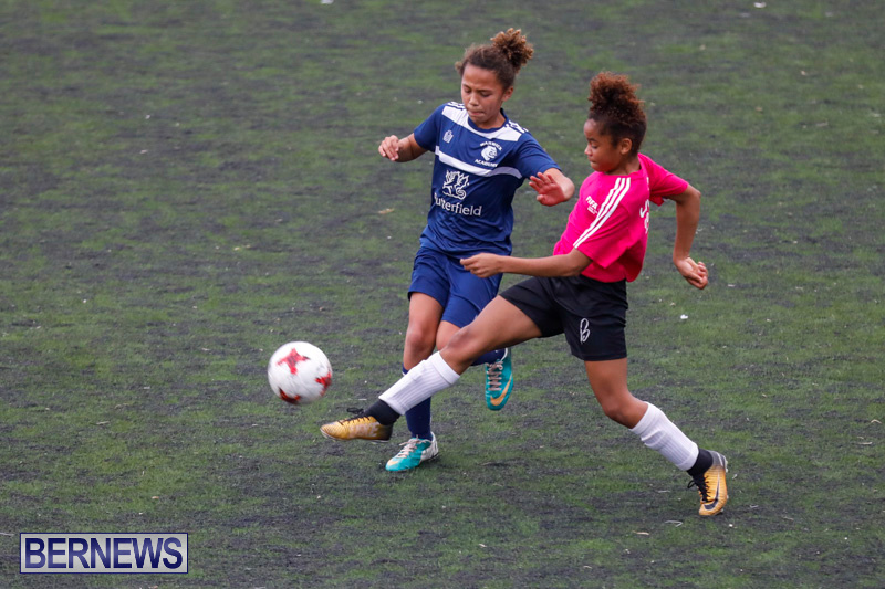 Girl's-Football-League-Bermuda-January-13-2018-5708