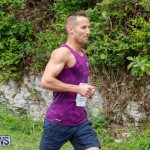 Goslings to Fairmont Southampton Road Race Bermuda, January 7 2018-2314