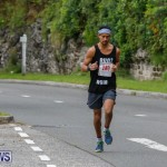 Goslings to Fairmont Southampton Road Race Bermuda, January 7 2018-2321
