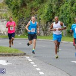 Goslings to Fairmont Southampton Road Race Bermuda, January 7 2018-2336