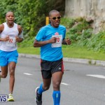 Goslings to Fairmont Southampton Road Race Bermuda, January 7 2018-2339