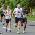 Goslings to Fairmont Southampton Road Race Bermuda, January 7 2018-2359