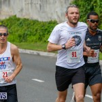 Goslings to Fairmont Southampton Road Race Bermuda, January 7 2018-2362
