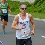 Goslings to Fairmont Southampton Road Race Bermuda, January 7 2018-2363