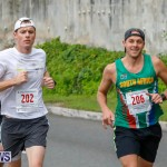 Goslings to Fairmont Southampton Road Race Bermuda, January 7 2018-2364
