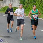 Goslings to Fairmont Southampton Road Race Bermuda, January 7 2018-2366