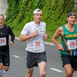 Goslings to Fairmont Southampton Road Race Bermuda, January 7 2018-2367