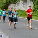 Goslings to Fairmont Southampton Road Race Bermuda, January 7 2018-2380