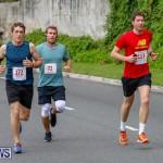 Goslings to Fairmont Southampton Road Race Bermuda, January 7 2018-2381