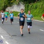 Goslings to Fairmont Southampton Road Race Bermuda, January 7 2018-2383