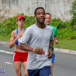 Goslings to Fairmont Southampton Road Race Bermuda, January 7 2018-2387