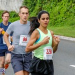 Goslings to Fairmont Southampton Road Race Bermuda, January 7 2018-2393