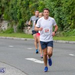 Goslings to Fairmont Southampton Road Race Bermuda, January 7 2018-2396