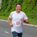 Goslings to Fairmont Southampton Road Race Bermuda, January 7 2018-2399