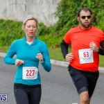 Goslings to Fairmont Southampton Road Race Bermuda, January 7 2018-2411