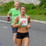 Goslings to Fairmont Southampton Road Race Bermuda, January 7 2018-2414