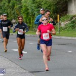 Goslings to Fairmont Southampton Road Race Bermuda, January 7 2018-2418