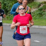 Goslings to Fairmont Southampton Road Race Bermuda, January 7 2018-2419