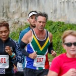 Goslings to Fairmont Southampton Road Race Bermuda, January 7 2018-2421