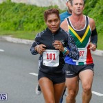 Goslings to Fairmont Southampton Road Race Bermuda, January 7 2018-2424