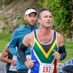 Goslings to Fairmont Southampton Road Race Bermuda, January 7 2018-2427