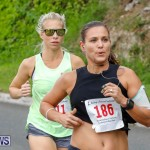 Goslings to Fairmont Southampton Road Race Bermuda, January 7 2018-2436