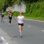 Goslings to Fairmont Southampton Road Race Bermuda, January 7 2018-2441