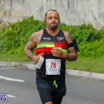 Goslings to Fairmont Southampton Road Race Bermuda, January 7 2018-2443