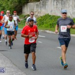 Goslings to Fairmont Southampton Road Race Bermuda, January 7 2018-2446