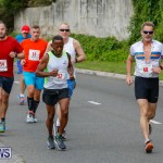 Goslings to Fairmont Southampton Road Race Bermuda, January 7 2018-2449