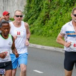 Goslings to Fairmont Southampton Road Race Bermuda, January 7 2018-2450